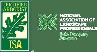Contender's Certifications
