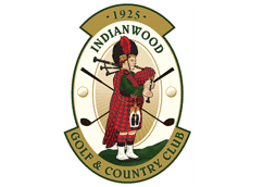 Indianwood Golf & Country Club