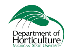 MSU Department of Horticulture