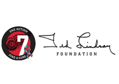 Ted Lindsay Foundation